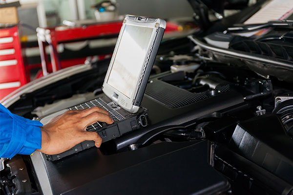 The Custom Remappers - ECU remapping specialists for Cars, Vans & Motorbikes